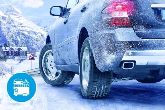 Sicurezza stradale raccolta di news e articoli - Art 79 codice della strada pneumatici diversi ...