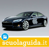Apple iCar Vs Tesla Motors: chi vincerà?