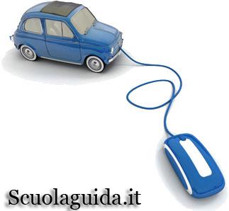 Migliore assicurazione online per auto for La strada motors houston tx