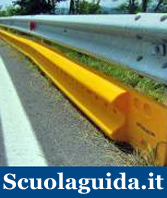 Il guardrail
